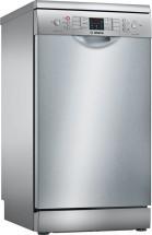 Voľne stojaca umývačka riadu Bosch SPS46MI01E