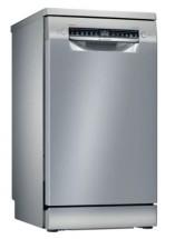 Voľne stojaca umývačka riadu Bosch SPS4HMI61E, 10 súprav, 45 cm