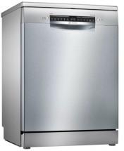 Voľne stojaca umývačka riadu Bosh SMS4HVI33E