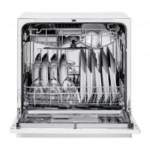 Voľne stojaca umývačka riadu CANDY CDCP8E