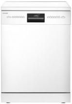 Voľne stojaca umývačka riadu Concept MN3360wh, 60 cm, 14 súprav