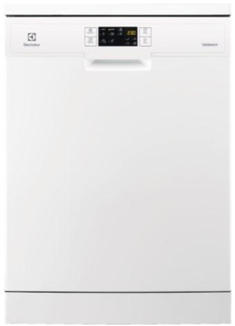 Voľne stojaca umývačka riadu Electrolux ESF5534LOW