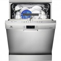 Voľne stojaca umývačka riadu Electrolux ESF5555LOX