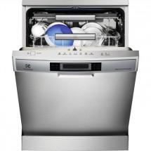 Voľne stojaca umývačka riadu Electrolux ESF8820ROX