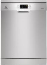 Voľne stojaca umývačka riadu Electrolux ESF9500LOX, A++, 60 cm, 1