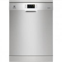 Voľne stojaca umývačka riadu Electrolux ESF9516LOX, A+++, 60cm