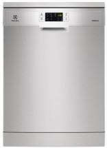 Voľne stojaca umývačka riadu Electrolux ESF9516LOX, AAA+, 14 sad