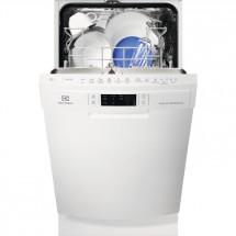 Voľne stojaca umývačka riadu ESF4661ROW, A++, 9 sad