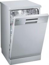 Voľne stojaca umývačka riadu Gorenje GS52115X