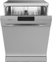 Voľne stojaca umývačka riadu Gorenje GS62040S, A++, 60cm