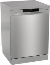 Voľne stojaca umývačka riadu Gorenje GS671C60X, A+++, 60cm