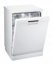 Voľne stojaca umývačka riadu Mora SM 632W, A++, 60cm