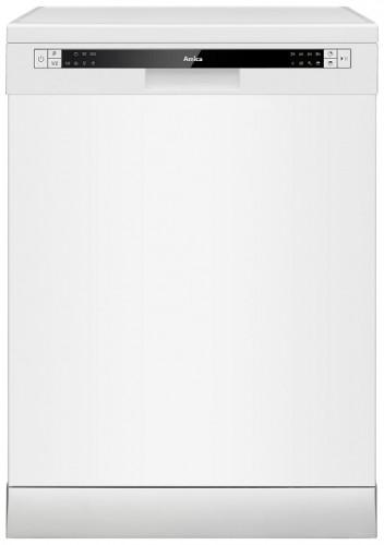 Voľne stojaca umývačka riadu MV 656 AW, 60cm,E,6 programov,biela