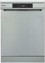 Voľne stojaca umývačka riadu Romo RVD6002X, A++, 60cm