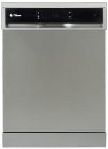 Voľne stojaca umývačka riadu Romo RVD6031X, 60cm