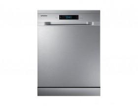 Voľne stojaca umývačka riadu Samsung DW60M6040FS/EC