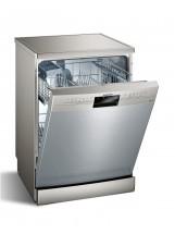 Voľne stojaca umývačka riadu Siemens SN236I01IE