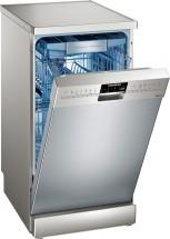 Voľne stojaca umývačka riadu SIEMENS SR256I00TE