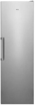 Voľne stojace chladničky Chladnička AEG RKB638E4MX