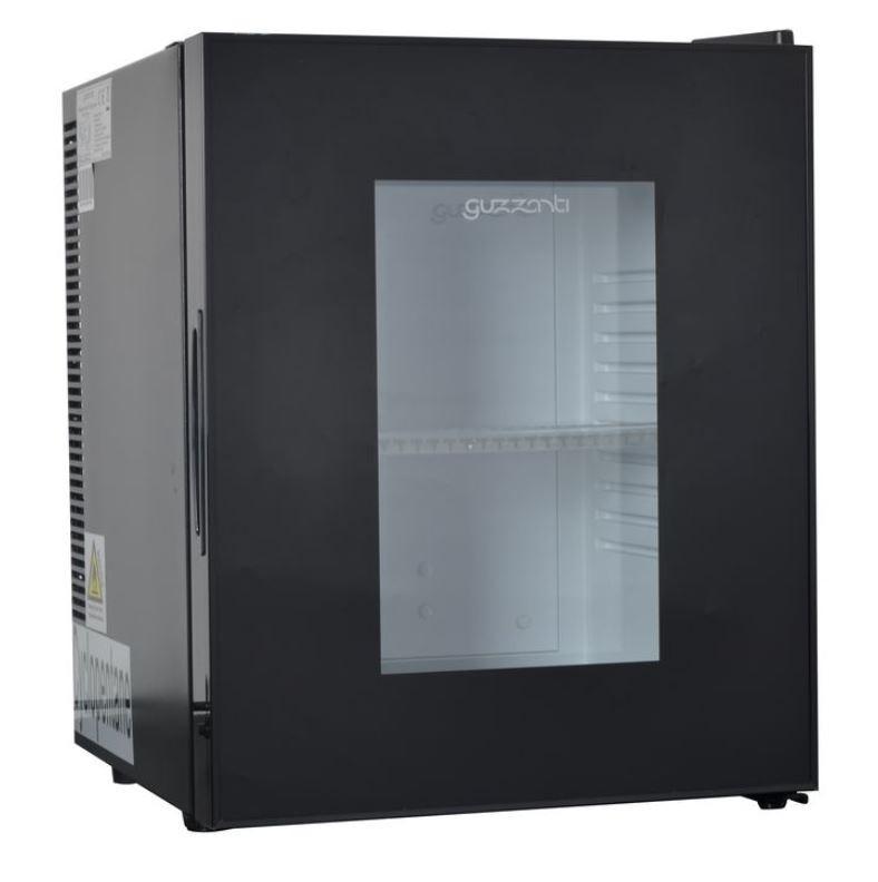 Voľne stojace chladničky Guzzanti GZ24G Termochladnička, minibar,24L,A