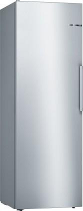 Voľne stojace chladničky Jednodverová chladnička Bosch KSV33VL3P