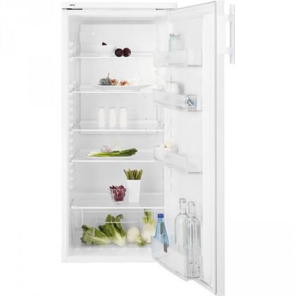Voľne stojace chladničky Jednodverová chladnička Electrolux ERF2504AOW