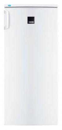 Voľne stojace chladničky Jednodverová chladnička Zanussi ZRA 21600WA