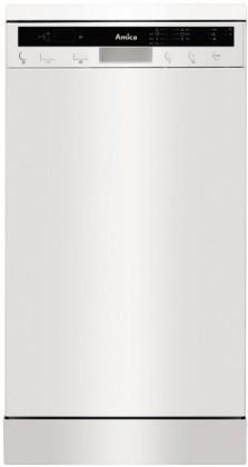 Voľne stojace umývačky Amica ZWV 427 W