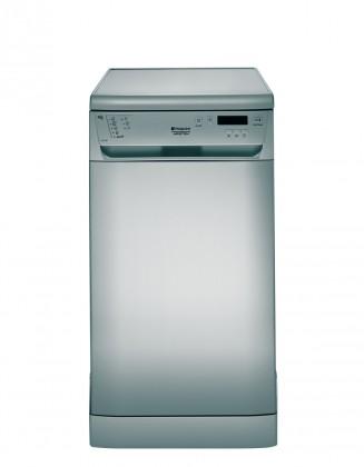 Voľne stojace umývačky  Ariston LSF 835 X EU/HA