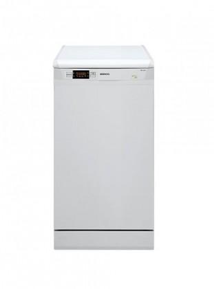 Voľne stojace umývačky Beko DSFS6530