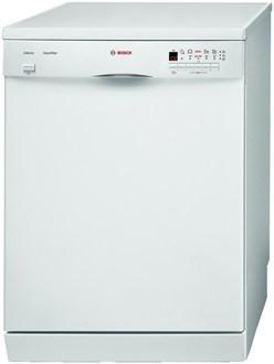 Voľne stojace umývačky  Bosch SGS45N32EU