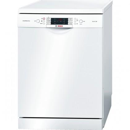 Voľne stojace umývačky Bosch SMS69P22