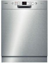 Voľne stojace umývačky Bosch SMU 53M75EU ROZBALENO
