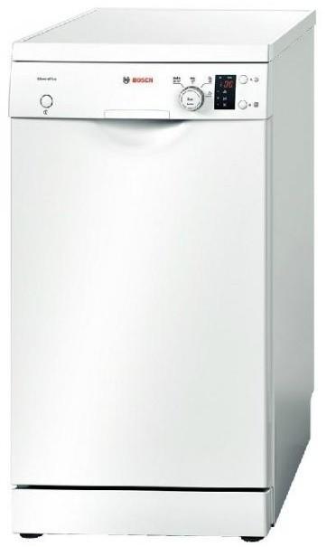 Voľne stojace umývačky Bosch SPS 40E42EU ROZBALENO