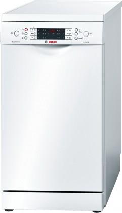Voľne stojace umývačky Bosch SPS 69T72