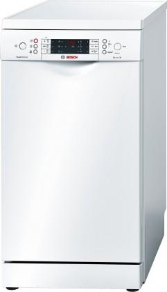 Voľne stojace umývačky Bosch SPS 69T82