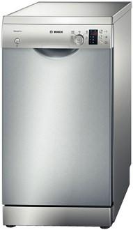 Voľne stojace umývačky  Bosch SPS50E28EU