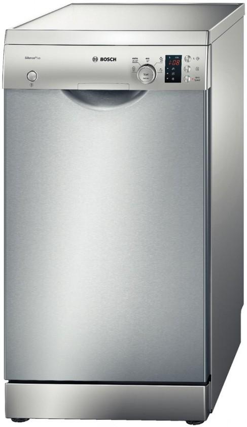 Voľne stojace umývačky Bosch SPS50E38EU