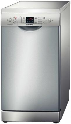 Voľne stojace umývačky  Bosch SPS53M58EU