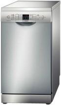 Voľne stojace umývačky Bosch SPS53M58EU ROZBALENO