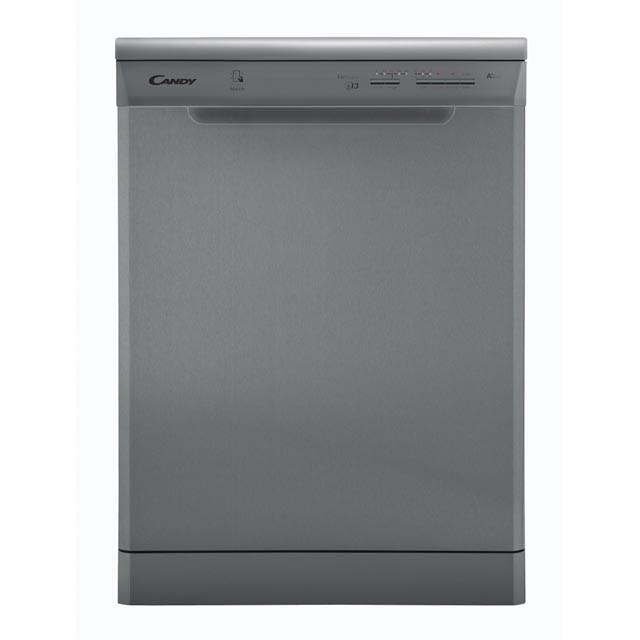 Voľne stojace umývačky CANDY CDP 1LS39X