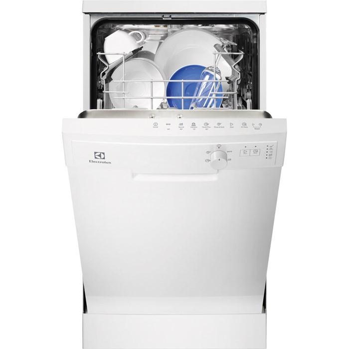 Voľne stojace umývačky Electrolux ESF 4200LOW