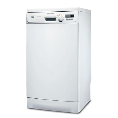 Voľne stojace umývačky  Electrolux ESF 45055 WR
