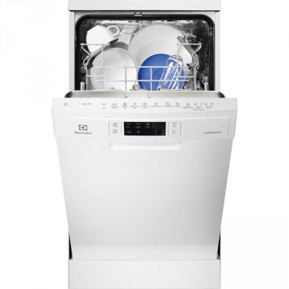 Voľne stojace umývačky Electrolux ESF 4520LOW