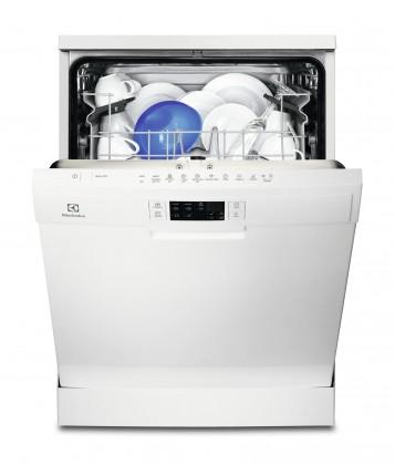 Voľne stojace umývačky Electrolux ESF 5511LOW