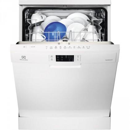 Voľne stojace umývačky Electrolux ESF 5531LOW