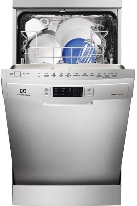 Voľne stojace umývačky Electrolux ESF4510LOX ROZBALENÉ