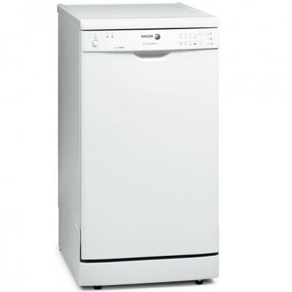Voľne stojace umývačky Fagor 2LF 454