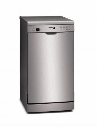 Voľne stojace umývačky Fagor 2LF 458 X