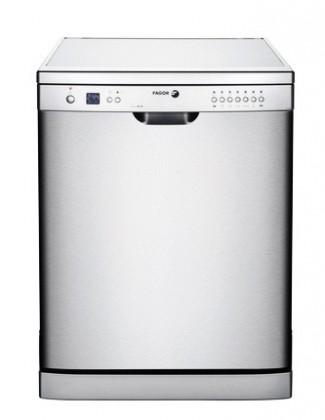 Voľne stojace umývačky Fagor LFF1330X